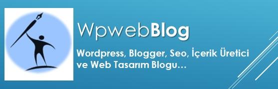 wpwebblog logo